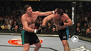 Stephan Bonnar vs. Forrest Griffin, Diego Sanchez vs. Kenny Florian, Mike Swick vs. Alex Schoenauer,  and Alex Karalexis vs. Josh Rafferty are featured in this episode of UFC Unleashed.