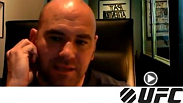 UFC president Dana White answers fan questions in a Google hangout hosted by Mike Chiappetta.
