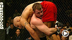 UFC Unleashed Ep. 104 Matt Hughes e Rich Franklin