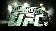Check in with Jon Jones, Alexander Gustafsson, Renan Barao, Eddie Wineland, Brendan Schaub and Matt Mitrione as they prepare for UFC 165. Countdown premieres Wednesday, September 18 at 8e/5p on FOX Sports 1 and on UFC.com right after.