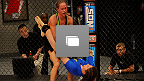 TUF 18: Episode 4 Gallery