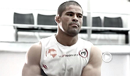 Rousimar Palhares is looking to reinvent himself as he moves into a new training camp and weight class. His upcoming battle with lethal opponent, Mike Pierce, could be the most important fight of his career.
