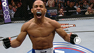 John Dodson discusses his win, and eighth career knockout, over Darrell Montague while heavyweight Gabriel Gonzaga reviews his TKO victory over Shawn Jordan.