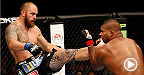 Top 20 Knockouts: Browne vs. Overeem