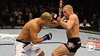 UFC Wired - Ép. 212 : Georges St-Pierre vs BJ Penn