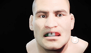 Explore our next-gen vision as we build the most authentic UFC game ever created.  Vote for the fighter that you would like to see on the cover at http://www.ufc.com/covervote