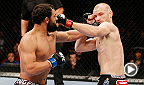 KO of the Week: Hendricks vs. Kampmann