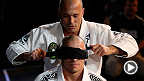 UFC 167: Royce and GSP