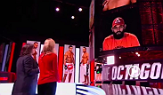 Johny Hendricks tells UFC: Beyond the Octagon that he's ready to shock the world against Georges St-Pierre at UFC 167