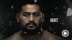 UFC Fight Night: Bigfoot vs. Hunt features the best fighters from Australia fighting in their Brisbane backyard. Watch live on BT Sport from midnight on December 6th