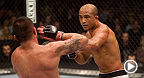 UFC Wired Ep. 116 BJ Penn and Lyoto Machida