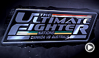 The best up-and-coming fighters from Australia and Canada introduce themselves -- tune in this season to see which two will make it to the finals and become the TUF Nations Ultimate Fighter.