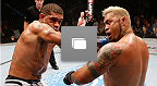 UFC Fight Night: Galería de fotos de Hunt vs Bigfoot