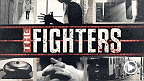 Catch THE FIGHTERS, a new series coming to Discovery Thu Jan 23 9/8c. Over the last 20 years, gyms have been closing and these guys are making it their mission to bring boxing back.