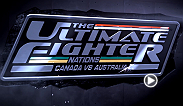 TUF Nations pits the best young competitors from Australia and Canada. The new season starts January 15th on FOX Sports 1.