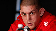 UFC on FOX 9 with #TeamLauzon: Episode 2 - press conference, training and cutting weight. Follow Joe Lauzon on Twitter @JoeLauzon and YouTube.com/JoeLauzon