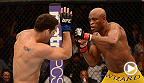 Anderson Silva speaks openly about his confidence in his stand-up game, his martial arts spirit and his renewed drive to make a comeback against Chris Weidman.
