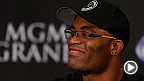 Anderson Silva talks money, Steven Seagal, Bruce Lee and more on Highly Questionable with Dan Le Batard and Bomani Jones.