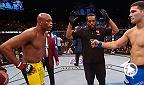 UFC 168:ザ・ブレイクダウン