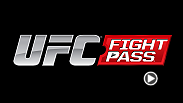 UFC Fight Pass is your all-access ticket to the world of the UFC. See exclusive live fights, original programming and archived events on demand with a monthly subscription to UFC Fight Pass. Visit UFC.TV/FightPass to get started.