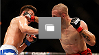 Galería de fotos de UFC Fight Night: Saffiedine vs Lim