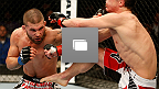 FOX UFC® Saturday Henderson vs Thomson Event Gallery