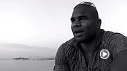 In this episode of The Reem, Alistair Overeem takes you behind the scenes for his fight with Travis Browne and shows you the aftermath of that loss. Follow The Reem on his road back to the Octagon.