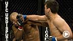 Nocaut de la semana: Lyoto Machida vs. Rashad Evans