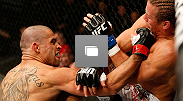 UFC 169 Barao vs Faber live at the Prudential Center in Newark, New Jersey on Saturday,