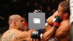 Galería de fotos de UFC 169