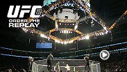 Two title tilts, a lightweight shootout and surprising performances - UFC 169 had it all. Order the replay now at UFC.TV.