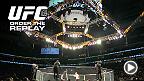 UFC 169 ハイライト
