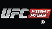 This March, UFC Fight Pass kicks off even more all-new exclusive content! Catch two live events, the Ultimate Fighter China finale, fighter documentaries and Fight Pass is the only place to watch this season of TUF Brasil: Team Sonnen vs. Team Silva.