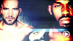 UFC 172: Jones vs. Teixeira - Tickets On Sale Now!