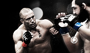 UFC 167 Event Replay