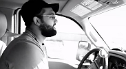 Askmen jumps in the truck with the UFC welterweight contender, and epic beard owner, Johny Hendricks to ask him about life and what keeps him motivated to