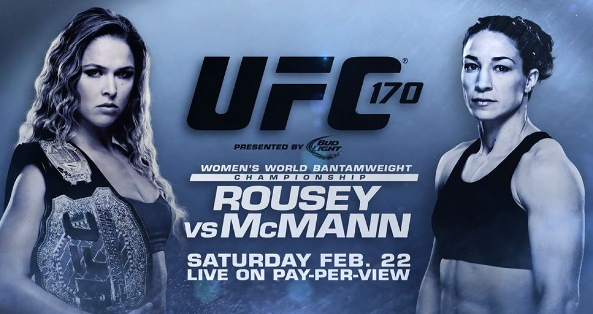 ufc-170-main-event-feature_473599_OpenGr
