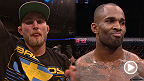 UFC Fight Night London: Gustafsson vs. Manuwa Preview