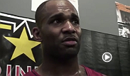 Watch part 3 of Jimi Manuwa's own video blog as he prepares for his UFC Fight Night London bout against Alexander Gustafsson