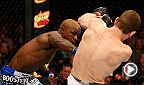 KO of the Week: Melvin Guillard vs. Mac Danzig