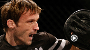 BT Sport preview this Saturday's UFC Fight Night London: Gustafsson vs. Manuwa card.