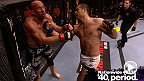 MetroPCS Move of the Week: Shogun Rua vs Mark Coleman