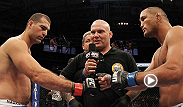 BT Sport looks ahead to the hotly-anticipated rematch between light-heavyweight stars Mauricio 'Shogun' Rua and Dan Henderson at UFC Fight Night.