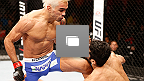 UFC Fight Night: Shogun vs Henderson 2 Event Gallery