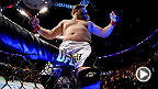 KO of the Week: Roy Nelson vs Cheick Kongo