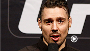 UFC® fighter and commentator Dan Hardy asks people the meaning behind some of MMA's most popular techniques.