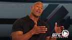 Best of the Beast: Dwayne Johnson Talks Brock Lesnar