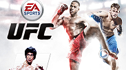 In the third installment of EA SPORTS UFC's Gameplay Series, we turn up the volume for our Bruce Lee reveal. Music - Juelz Santana, The Second Coming.