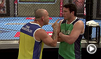TUF Brazil 3: Must See to Believe!