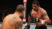 "This Friday, Brazilian legend and former UFC and PRIDE champion Minotauro Nogueira takes on hard-hitting Roy ""Big Country"" Nelson in a crossroads bout of epic proportions."